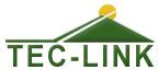 Tec-Link
